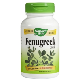 Natures-Way-Fenugreek-Seed-180-capsules